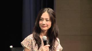 妖しき文豪怪談 | ドラマの動画...