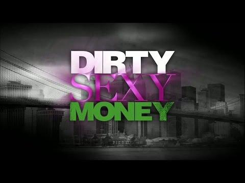 Грязные мокрые деньги Трейлер