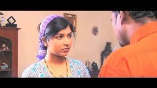 Avan Appadithan| New Tamil Movies| Latest Tamil Movies 2017 Upload| New Release 2017 Movie|