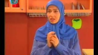Zir Aseman Shahr 12