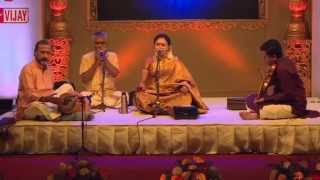 OCEAN OF MELODY - CARNATIC