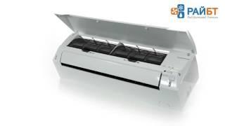 Настенный кондиционер Fujitsu ASYG09LLCD/AOYG09LLCD(Настенные кондиционеры FUJITSU серии Classic EURO являются самыми популярными в ассортименте FUJITSU. В данную серию..., 2016-10-04T12:44:54.000Z)