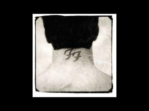 Foo Fighters - Learn To Fly (Adam Kasper Mix)