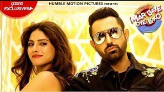 new punjabi movies 2018 full movies comedy