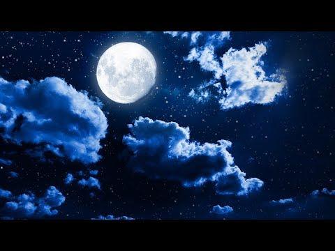 for Sleeping 247 Relaxing  Insomnia Calm  Sleep  Spa Study Relax Sleep
