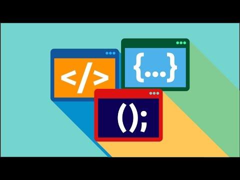 fundamentos-de-programación---introducción