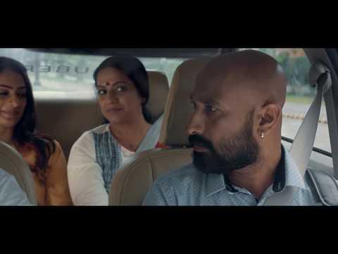 Kochi, #uberPOOL has arrived!