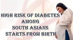 hqdefault - Gestational Diabetes And Asians