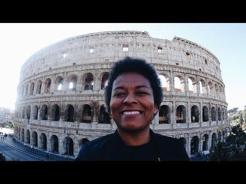 ЧТО ПОСМОТРЕТЬ В РИМЕ ЗА 1 ДЕНЬ? Маршрут и цены в Риме, Италия.