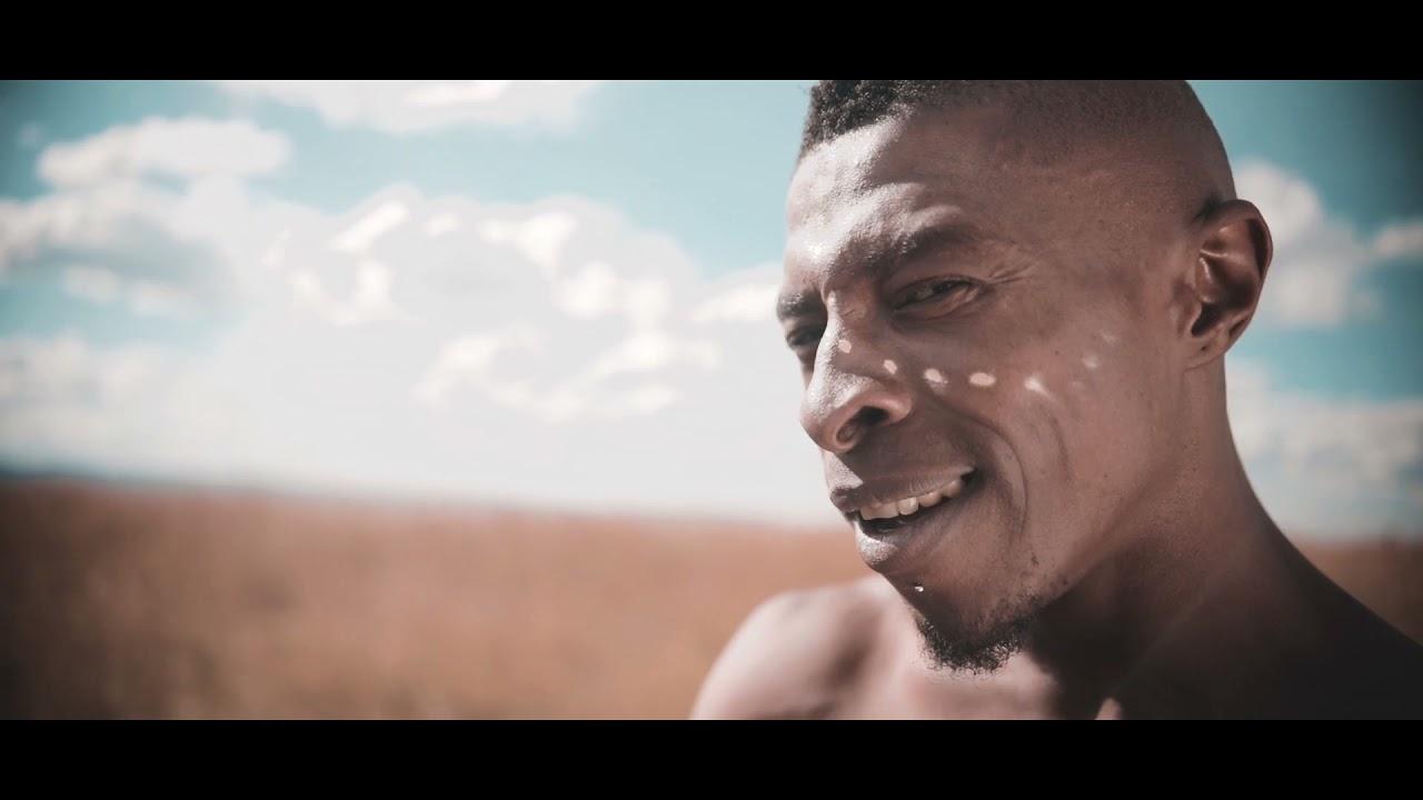 Download Mavee De Vocalist   Ntombi Official video