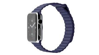 Apple iWatch Trailer (Official Trailer) (Apple Watch)