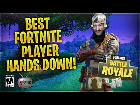 THE BEST FORTINE PLAYER HANDS DOWN 9+WINS PANTS OFF DANCE OFF (RATED M)(PS4PRO)