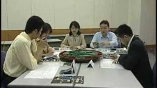 マネジメントゲームMG(マネジメント・カレッジ株式会社) thumbnail