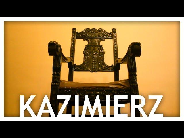?w. Kazimierz