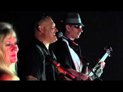 Flashback Fort Myers Classic Oldies Band