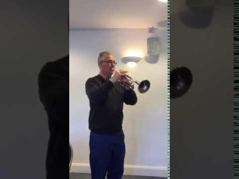 Trumpet-C
