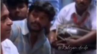 Samajavaragamana MP3 Song Download - Ala Vaikunth