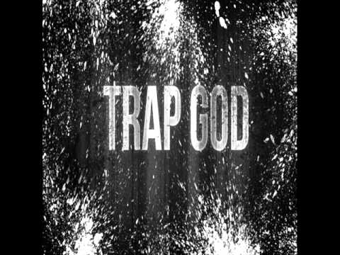 Gucci Mane - Keep It Real