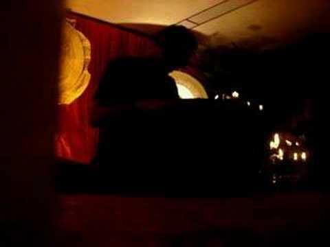 Krishna Das - Om Namo Bhagavate Vaasudevaayaa (Parte 2)