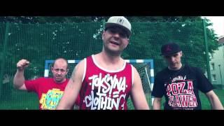 CAS - U NAS NA MIEŚCIE feat. FUZJA JKP,WDP,ZP,SZAJKA,DJ GONDEK prod.WIZIER BEATS