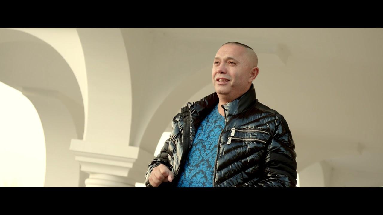 Download NICOLAE GUTA  - Tata ( Official video )