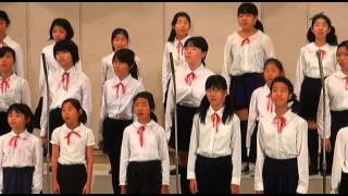 20141101 2 愛知県名古屋市立味鋺小学校