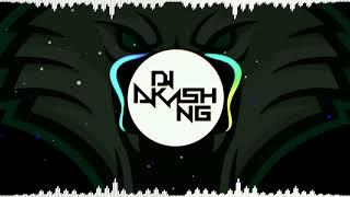 DEVA SHREE GANESHA COMPITITION MIX DJ AKASH NG NIGDI UNRELAS UT