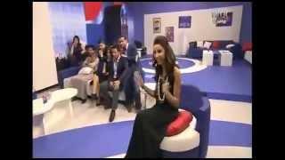 Best song by Dounia Batma ماهي أغنيتك المفضلة في العرب آيدول
