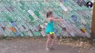 Эти танцоры порвали всех! Дети жгут не по детски! Зажигательные детские танцы!