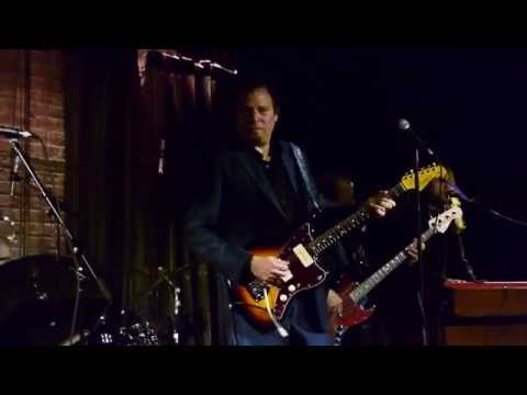 Dave Specter: CHICAGO STYLE Live @ SPACE