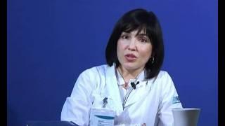 Диета для больного поллинозом