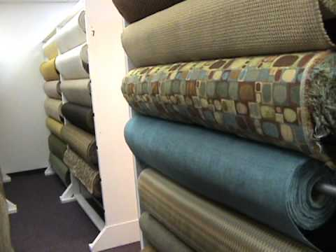 Lomas Upholstery Supply-Fabric Sale