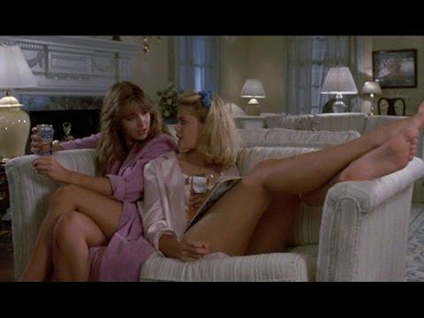 Melissa joan hart a nudist