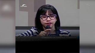 Atrofia Muscular Espinhal - AME