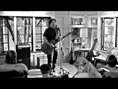 Jon Auer (The Posies) - Six Feet Under