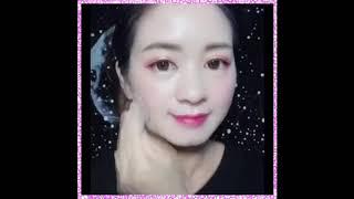 Best VIRAL Asian Makeup Transformations 2018 😱 Asian Makeup Tutorials Compilation #4