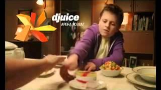Реклама мобільних брендів - Діджус (частина 3)(, 2013-12-27T13:19:41.000Z)