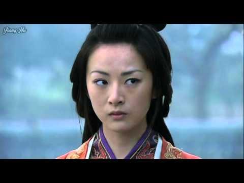Jiang Hu Three Kingdoms ep 76