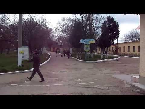 Жириновский вместе с Комеловым и Синявским поет гимн Севастополя 102 8878из YouTube · Длительность: 2 мин14 с