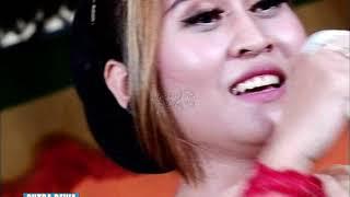 Download lagu VARIASI KENDANG TERBARU GUBUK ASMORO IKHA GESUT PUTRA DEWA KLATEN MP3