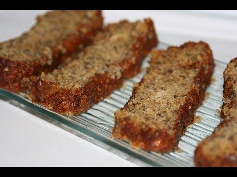 recette-pain-aux-bananes-&-noix---recettes-maroc