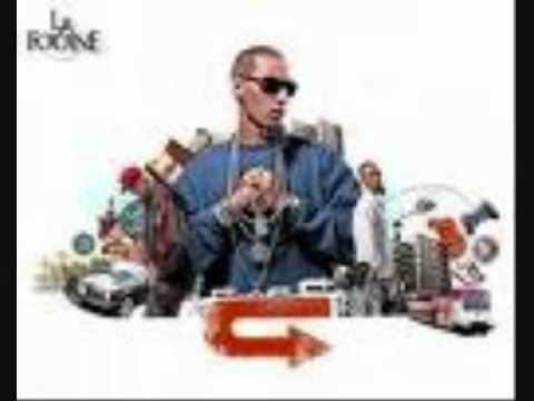 La Fouine - Veni Vedi Vici (Club Remix Glory).wmv