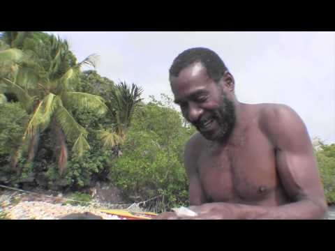 WOBURN CITY GRENADA / BEST SEA FOOD IN GRENADA / TOUCH-UP TV LIVE HD VIDEOS