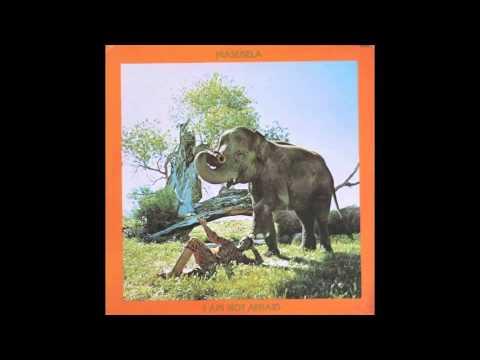 Masekela - Jungle Jim