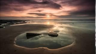 Gonza Rodriguez: The Sound Of My Mind (LoQuai Remix)