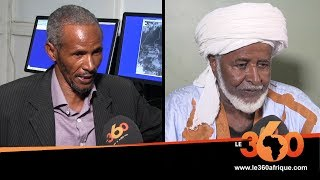 Le360.ma •Mauritanie: retard des pluies et grande inquiétude chez les éleveurs