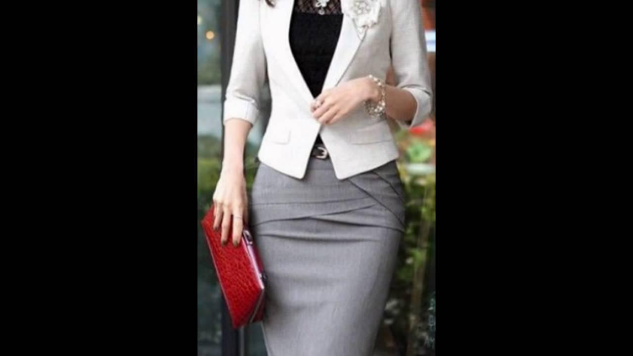 b45e3d067 Elegant Outfit - Formal Wear for Women