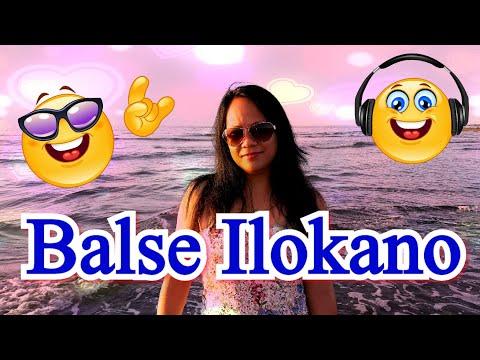 Bukel Bukel Ilocano Songs ll Balse Ilokano Kaarruba