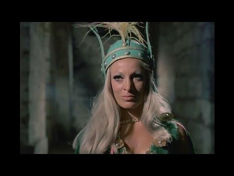 Lale Belkıs - Ben Senden Daha Gencim (1968)