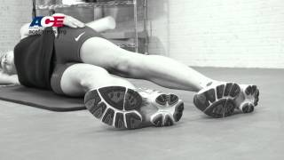 Sculpt Swimsuit-Ready Thighs